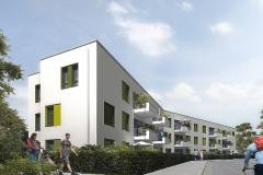 070_Josef-Kalscheuren-Str.