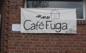 042_Cafe-Fuga-_EB